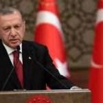 【土耳其總統宣佈美國、德國、法國等10國大使為不受歡迎的人 隨時驅逐】