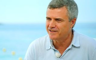 WPP taps Mark Read as next CEO, ending months long search 3