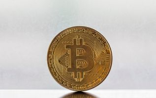 SEC will approve a bitcoin ETF in the next year: Abra CEO 2