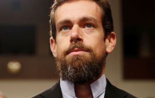 Twitter costs will climb with regulatory oversight, says MoffettNathanson 2