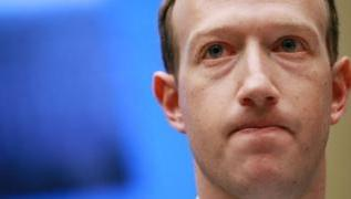 Facebook fined £500,000 for Cambridge Analytica scandal 3
