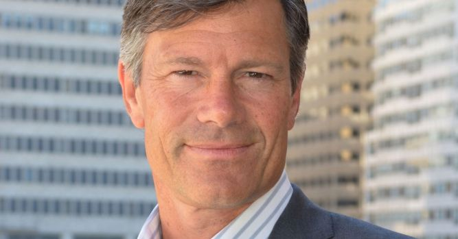 Activist hedge fund manager Ubben adds stake in Hawaiian Electric 10