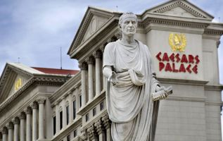 Proposed Caesars merger is part of trend in gaming industry: Analyst 2