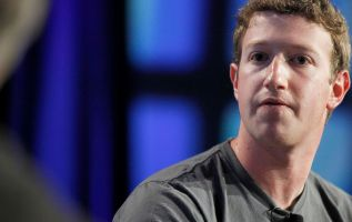 Political advertisers using Facebook loophole to hide money sources 4