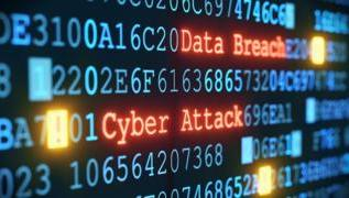Top banks in cyber-attack 'war game' 2