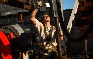 Trump's quest to drive down oil prices turns the screw on American drillers 3