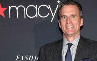 Macy's CEO says it is 'prepared and ready' for more tariffs 4