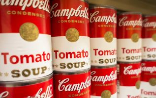 Campbell Soup working on deal to add 2 Third Point nominees to board 2
