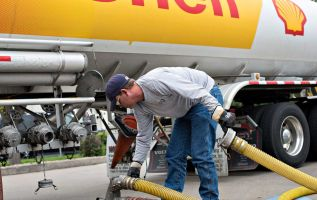 Shell q3 earnings 2018 3