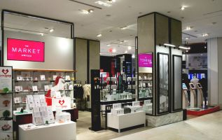Here are 3 things that could move into Macy's stores as they shrink 3