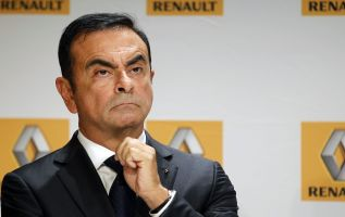 Renault demands Nissan shareholder meeting amid Carlos Ghosn crisis 2