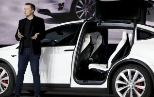 Tesla crossed a key milestone that could save a lot of money 2