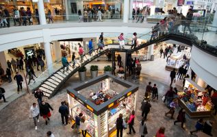 US mall owners have been slow to change for years but now embrace it 2