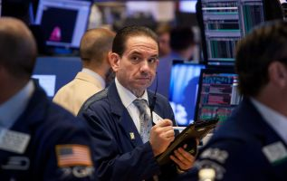 Get defensive for 2019 as recession fears rise 3