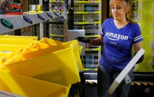 Amazon to penalize sellers who ship unsafe packages to its warehouses 2