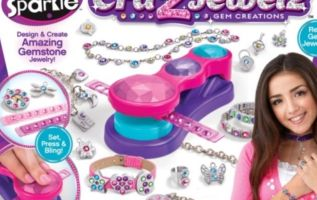 New York AG sues Target, Walmart for selling lead-contaminated toys 2