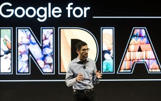 Google Shopping launches in India 2