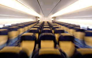 Airplane class wars are now in the coach cabin. Here's your guide 2