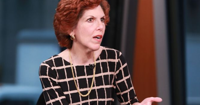 Fed's Mester says if inflation doesn't rise, Fed could stop hikes 2
