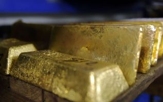 After long slump, 'this could be gold's year' 1