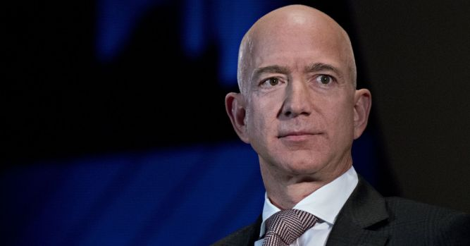 Amazon earnings preview q4 2018 10
