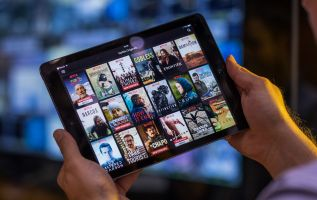 Netflix, Activision Blizzard and more 3