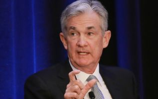 Fed officials see benchmark rate becoming 'volatile' during balance sheet run-off 2
