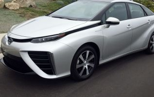 How Toyota is helping Japan create a hydrogen-fueled society 3
