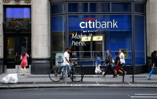 Activist funds turn attention to banks as new merger wave sets up 3