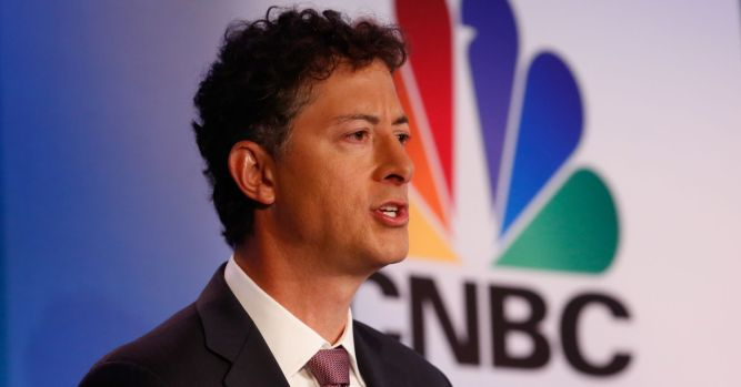 CEOs open their boardrooms to activist hedge funds to keep others out 10