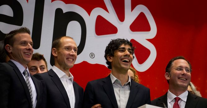 The best-performing hedge funds are buying Yelp, Adobe and these other stocks 3