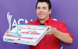 Papa John's Starboard deal hopes to end feud with founder Schnatter 2