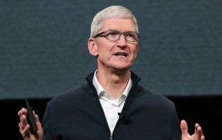 Apple streaming services event set for March 25: Reports 2