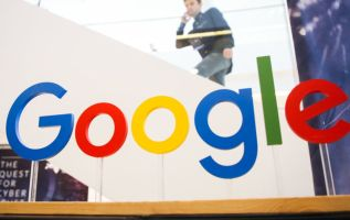 Google's policy chief calls for 'common rules' globally for tech regulation 3