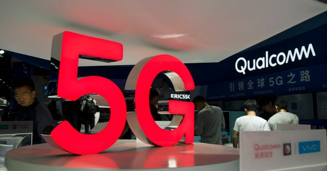 Here are the 5 biggest beneficiaries of the 5G rollout 2