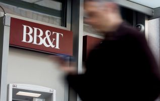What Wall Street doesn't get about the SunTrust-BB&T merger 2