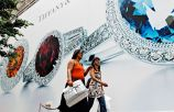 Tiffany reports fourth quarter 2018 earnings 21