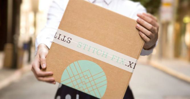 Stitch Fix stock soars 20% after earnings beat 9