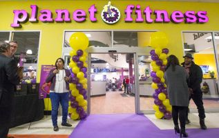 Why Planet Fitness is working out and WW isn't 3