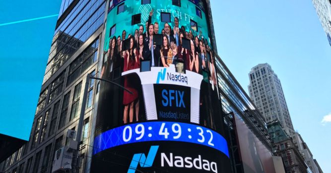 Stitch Fix, Coupa Software and more 6