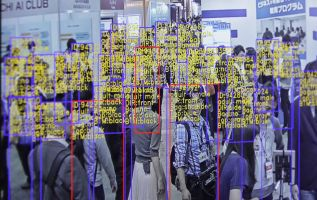 public surveillance in China may boost A.I. tech firms 2
