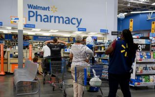 Walmart sends employees to top hospitals out of state for treatment 2