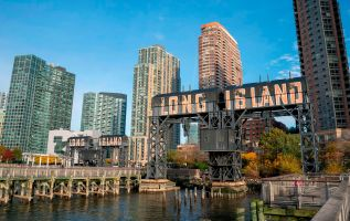 Long Island City real estate will be just fine without Amazon HQ2 2