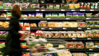Sainsbury's and Asda vow £1bn merger price cuts 3