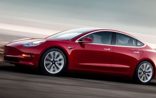 Fund manager with $4,000 Tesla target says this is the next big thing 3