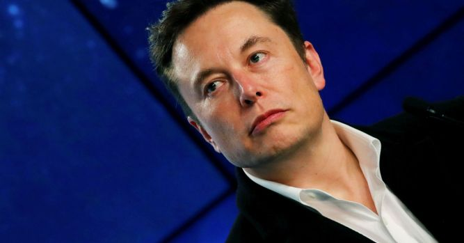 Tesla's earnings and deliveries likely to disappoint this quarter so sell the stock 8