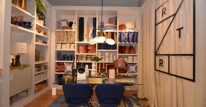 Rent the Runway, West Elm team up to offer home decor rentals 7