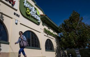 Why Tesco failed in the United States with its Fresh and Easy stores 4