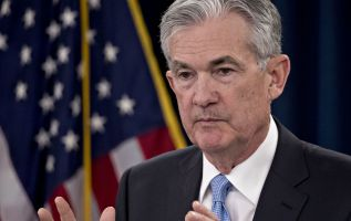 The Fed is 'not yet done' with rate hikes: S&P Global Ratings 2