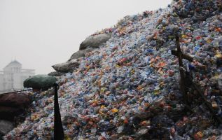 the recycling issue companies face 2